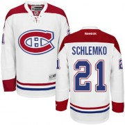 canadiens_1403_2394ea0d48c5245e-180x180