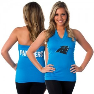 panthers_104