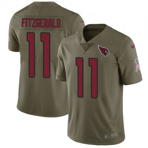 nike-youth-cardinals-114